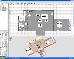 Schlafzimmer Planer Ikea Yarial Com U003d Ikea Schlafzimmer Planer Download Interessante