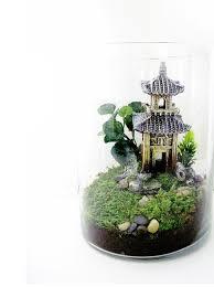 19 best mini terrariums images on pinterest terrarium ideas