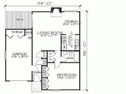 Floor Plan Modern House 106 Best Floor Plans Images On Pinterest Small Houses Small