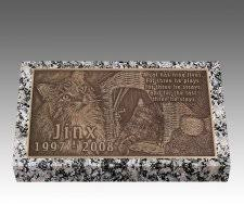 dog grave markers pet headstones cemetery grave markers for dogs and cats