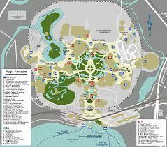 100 castle green floor plan game boy advance castlevania castle green floor plan chapter adventures in quantum antarctica