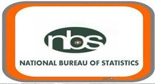 statistics bureau 13 states fail to report 2014 igr to bureau of statistics report