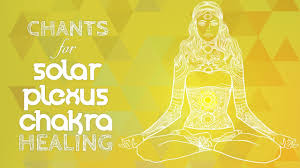 solar plexus location soothing solar plexus chakra chants seed mantra ram chanting