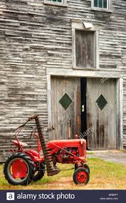 270 best intl farmall cub u0026 cub lo boy images on pinterest cubs