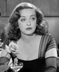 Bette File Bette Davis In All About Eve Trailer Jpg Wikimedia Commons