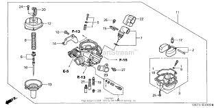 wiring diagram honda ch80 honda design diagram honda lower unit