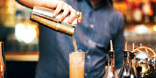 best bars in london best cocktail bars wine bars and pubs in the