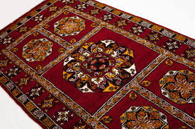 Cheap Moroccan Rugs Painting Your Red Moroccan Rug For Cheap Area Rugs Rugged Laptop