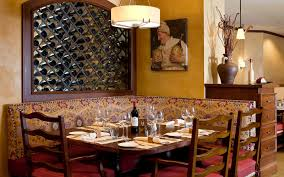 italian restaurant in ithaca ny staler