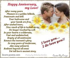 wedding quotes anniversary the 25 best happy wedding anniversary quotes ideas on