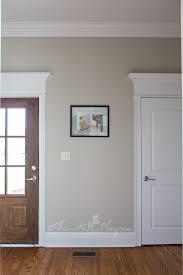 interior benjamin moore clay beige revere pewter behr