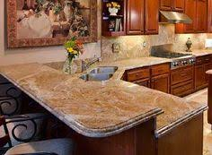 my granite in my kitchen absolutely love it copper canyon