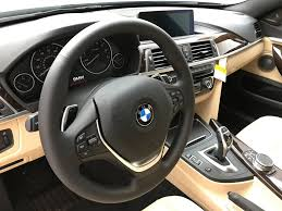 2018 new bmw 4 series 430i gran coupe at bmw of austin serving