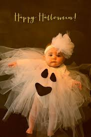 42 best halloween costumes for kids images on pinterest