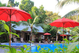 the beach garden resort pattaya north thailand booking com