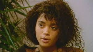 binge watching u0027a different world u0027 17 things you totally forgot