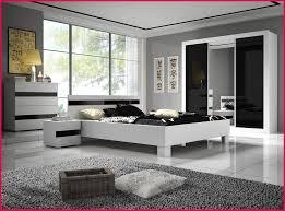 chambre blanche ikea chambre noir et blanche avec chambre blanche ikea lit with chambre