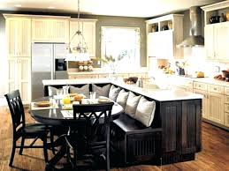 l shaped kitchen island designs l shaped kitchen designs with island syrius top