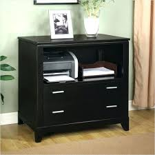 Printer Storage Cabinet Printer Stand With Storage Piercingfreund Club