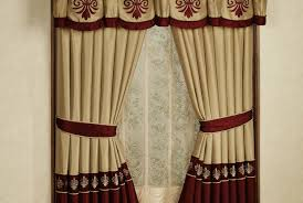 curtains beautiful window curtains unforeseen blinds for