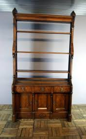 antique gothic bookcases the uk u0027s largest antiques website
