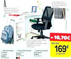 ordinateur de bureau chez carrefour chaise bureau carrefour photos chaise chaises bureau photos fauteuil
