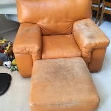 Upholstery San Fernando Valley Renaissance Leather Restoration 14 Photos Furniture