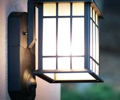 security light with camera wireless smart security light packs in an hd camera electronic house security