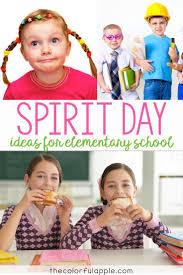 spirit of halloween promo code best 25 spirit days ideas on pinterest spirit day ideas
