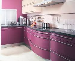 purple kitchen decorating ideas 58 best decorating ideas kitchens images on home