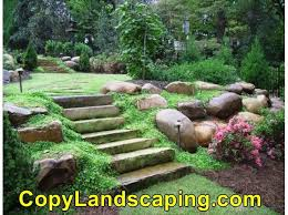 211 best landscape backyard images on pinterest backyards debt