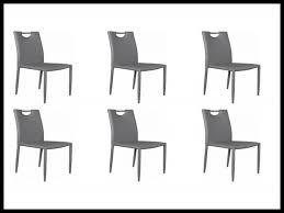 chaise pas cher ikea ikea bar table 3 plan de travail cuisine ikea