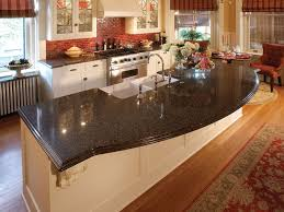 Kitchen Granite Countertops by 61 Best Cambria Quartz Kitchen Countertops Images On Pinterest