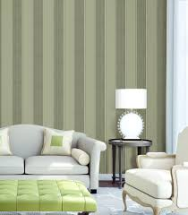 pvc wallpaper pvc wallpaper suppliers and manufacturers at