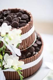 best 25 oreo wedding cake ideas on pinterest black wedding cake
