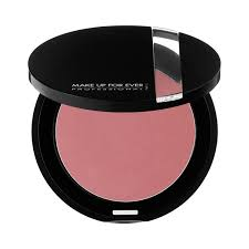 makeup forever sculpting blush 12 glambot com best deals on