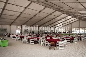 island tent rental images tagged chairs tentlogix