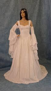 wedding dresses medieval wedding dresses in jax