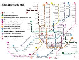 Chicago Metra Map by The Transit Map Thread Page 9 General Design Chris Creamer U0027s