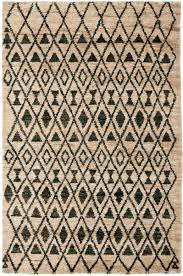Grandin Road Outdoor Rugs Rug Tgr648a Tangier Area Rugs By Safavieh