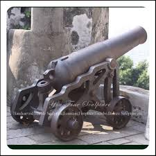 antique cannon antique cannon suppliers and manufacturers at