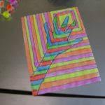 Diy Crafts For Teenage Rooms - crafts teenagers rooms diy craft teens pin dma homes 78062