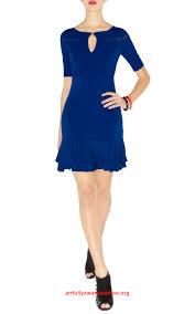 bcbg karen millen knit dresses uk usa discount online sale cheap