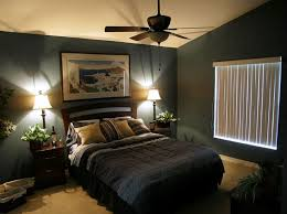 Dark Accent Wall In Small Bedroom Bedroom Black Bedroom Sets Queen Black Bedroom Walls Grey And