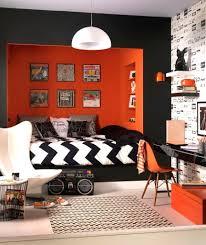 Wohnzimmer Dekorieren Rot Farbgestaltung Für Ein Wohnzimmer In Den Wandfarben Gelb Cool04