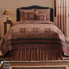 latest primitive bedding sets today all modern home designs