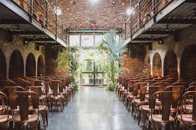 affordable wedding venues nyc affordable wedding venues nyc the foundry buffalo the foundry
