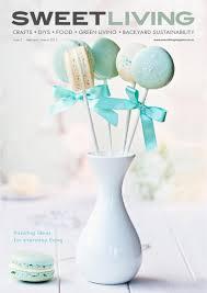 sweet living magazine issue 2 by plain jane media issuu