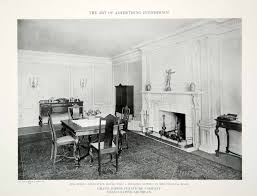 furniture tagged 1918 print dining room furniture colonial style interior design home decor gf5