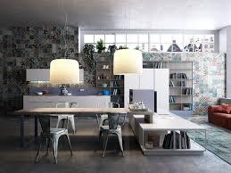 best of loft interior design toronto